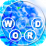 Bouquet of Words – Word game 1.63.43.4.1830