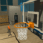 Three Point Shootout – Free 1.6.2 ModAPK Unlimited Money Download