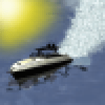 Absolute RC Boat Sim 3.53 ModAPK Unlimited Money Download