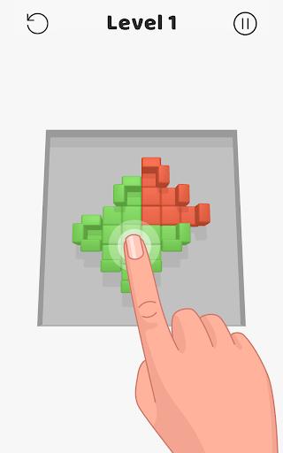Clash of Blocks 0.42.1 screenshots 11