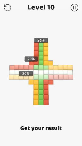Clash of Blocks 0.42.1 screenshots 2