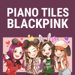Download BLACKPINK Piano Tiles : Kill This Love 9.0 APK