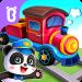 Download Baby Panda's Train 8.43.00.10 APK
