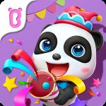Download Baby Panda'sPartyFun 8.43.00.10 APK