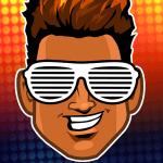Download 🤘 Broworld 🤘 – A Douchebag Adventure Simulation  APK