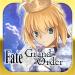 Download Fate/Grand Order 2.16.0 APK