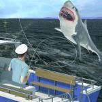 Download Fishing Game 🎣 – Ship & Boat Simulator uCaptain ⛵ 4.9992 APK