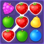 Download Fruit Link – Line Blast 388.0 APK