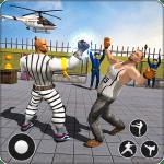 Download Grand Ring Battle: Fight Prisoner Karate Fighting 1.0.8 APK