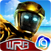 Download Real Steel World Robot Boxing 50.50.125 APK