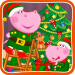 Download Santa's workshop: Christmas Eve 1.1.3 APK