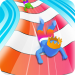 Download aquapark.io 4.2.4 APK
