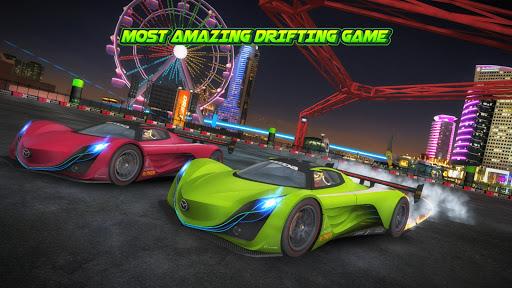 Drift Wars 1.1.6 screenshots 14
