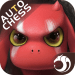 Free Download Auto Chess 1.6.0 APK