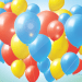 Free Download Balloon Pop for toddlers. Learning games for kids 1.9.2 APK