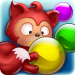 Free Download Bubble Shooter 2.22.52 APK