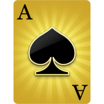 Free Download Callbreak Gold – Multiplayer 1.0.61 APK