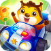 Free Download Car games for kids ~ toddlers game for 3 year olds 2.9.0 APK