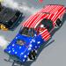 Free Download Demolition Derby Multiplayer 1.3.5 APK