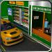Free Download Drive Thru Supermarket: Shopping Mall Car Driving 2.3 APK