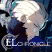 Free Download ELCHRONICLE 1.9.7 APK