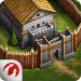 Free Download Gods and Glory: War for the Throne 4.4.1.0 APK