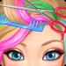 Free Download Hair Salon Makeover 2.4 APK