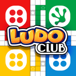 Free Download Ludo Club – Fun Dice Game 2.0.32 APK