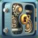 Free Download Puzzle 100 Doors – Room escape 1.3.3 APK