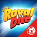 Free Download RoyalDice: Play Dice with Everyone! 1.170.21431 APK