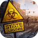 Free Download State of Survival: Survive the Zombie Apocalypse 1.8.71 APK