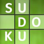 Free Download Sudoku 2.4.1.235 APK