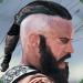 Free Download Vikings at War 1.1.7 APK