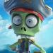 Free Download Zombie Castaways 4.11.1 APK