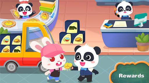 Little Pandas Snack Factory 8.47.00.01 screenshots 11