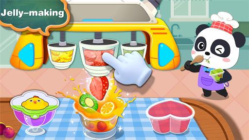 Little Pandas Snack Factory 8.47.00.01 screenshots 15
