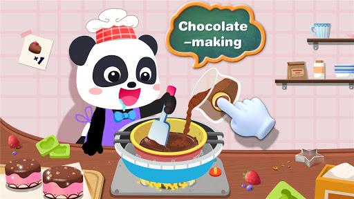 Little Pandas Snack Factory 8.47.00.01 screenshots 8