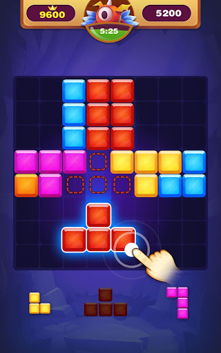 Puzzle Game 1.3.7 screenshots 11