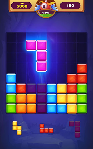 Puzzle Game 1.3.7 screenshots 8