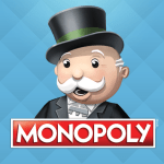 Download Monopoly – Board game classic about real-estate! 1.2.5 APK