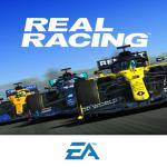 Download Real Racing  3 8.7.0 APK