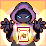 Download Rogue Adventure: Card Battles & Deck Building RPG 1.7.8 APK