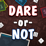 Free Download Dare or Not 5.4.5 APK