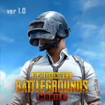 Free Download PUBG MOBILE – NEW ERA 1.0.1 APK