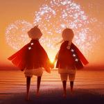 Free Download Sky: Children of the Light  APK