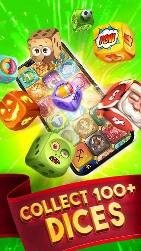 Ludo Star 1.18.137 screenshots 7