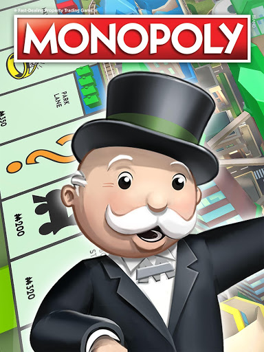 Monopoly – Board game classic about real-estate 1.2.5 screenshots 7