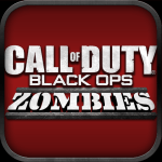 Free Download Call of Duty:Black Ops Zombies  APK