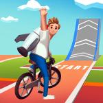 Download Bike Hop: Crazy BMX Bike Jump 3D 1.0.59 APK