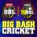 Download Big Bash Cricket 2.1 APK